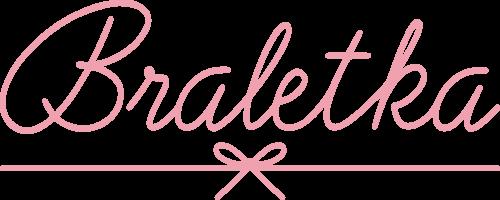 Braletka – bielizna damska